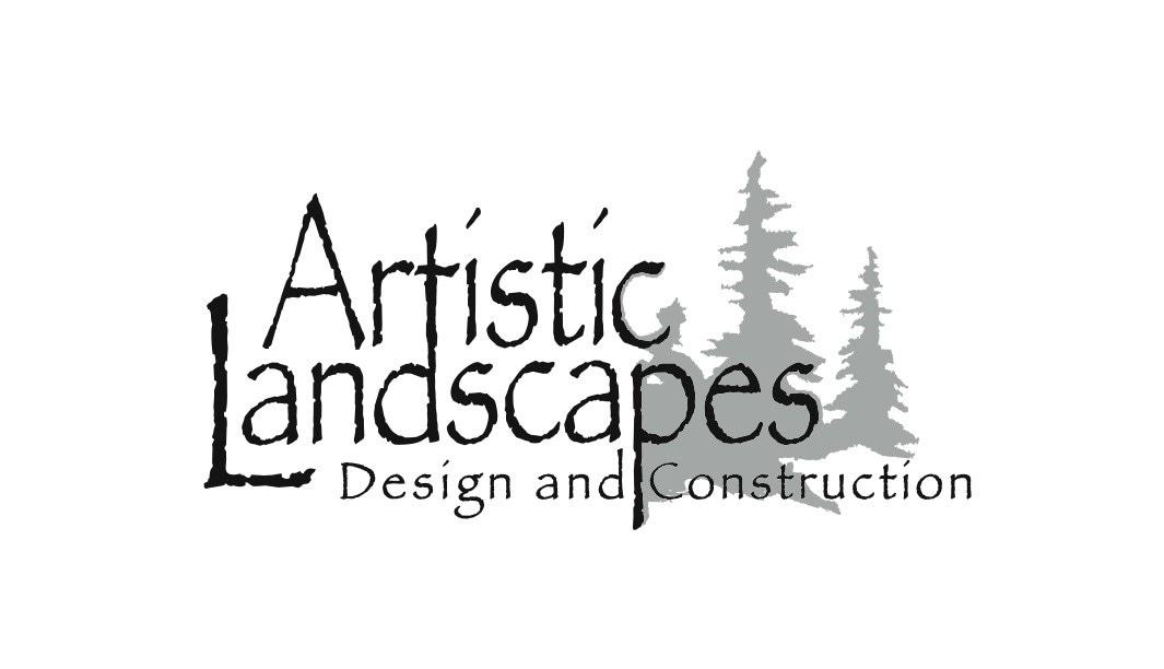 Artistic Landscapes Inc logo