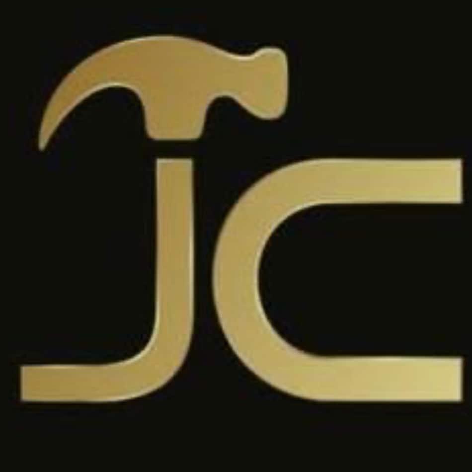 JC Construction & Remodeling logo