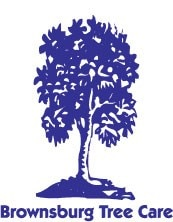 Brownsburg Tree Care LLC logo