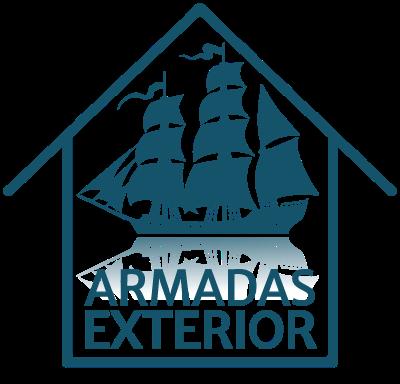 Armadas Exterior LLC logo