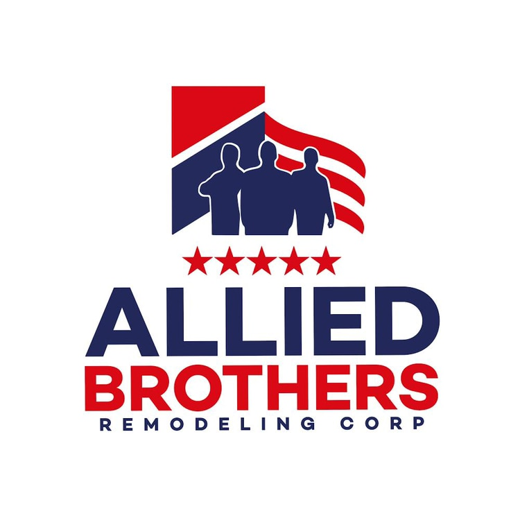 Allied Brothers Remodeling Corp. logo