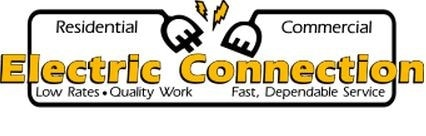 Electric Connection logo