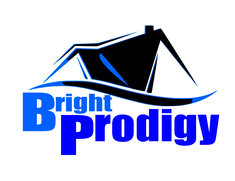 Bright Prodigy logo