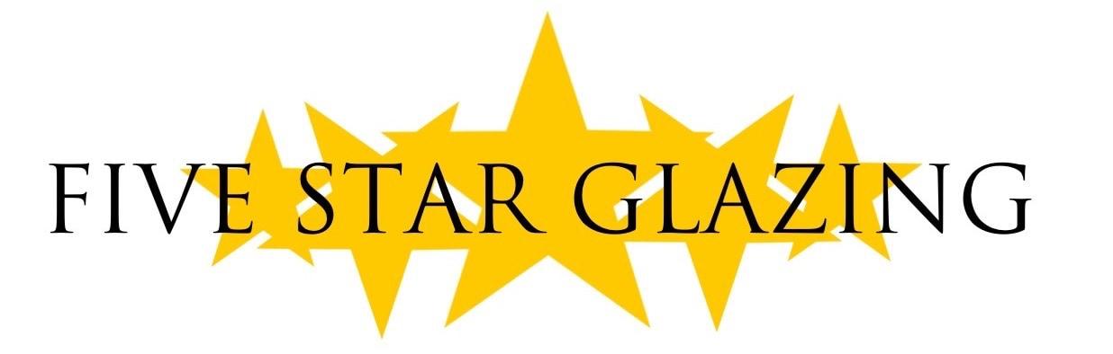Five Star Glazing llc logo