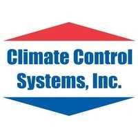 Climate Control Systems logo