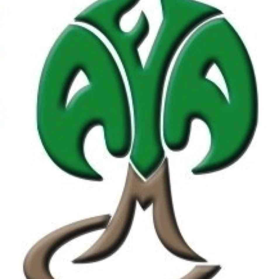 Axcobar Tree Experts logo