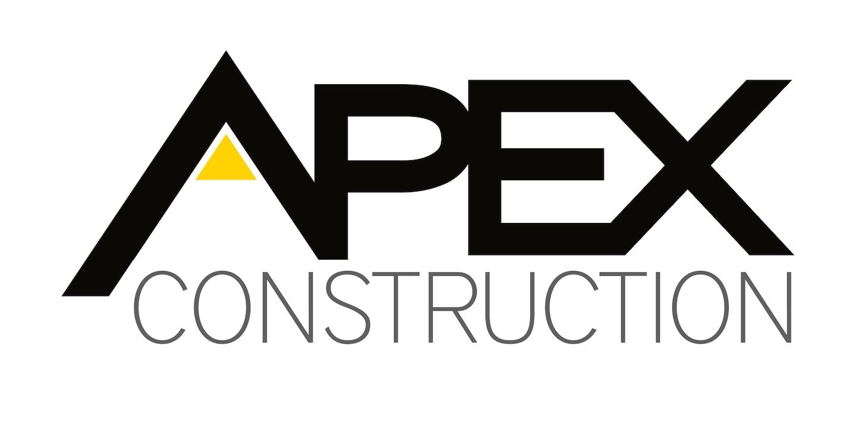 Apex Construction, LLC logo