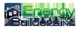 Energy Builders logo