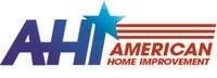 American Home Improvement Inc logo