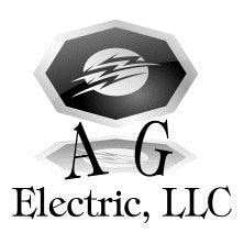 AG Electric LLC logo