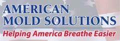 AMS Restorations/American Mold Solutions LLC logo