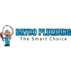 BRYCO PLUMBING INC. logo