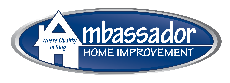 Ambassador Home Improvement logo