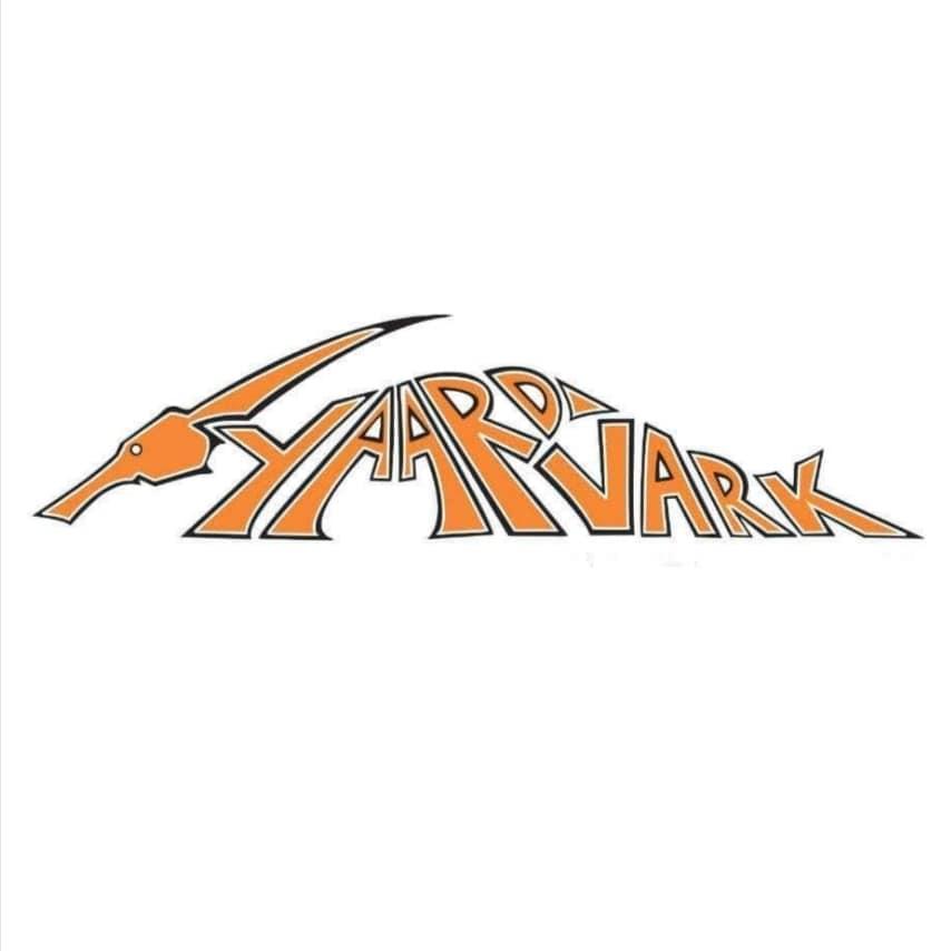 Yaardvark Landscape Management logo