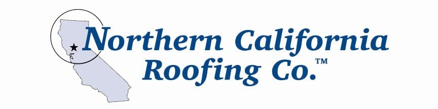 Northern California Roofing Co logo