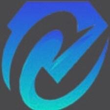 Clean Sweep Cleanouts llc logo