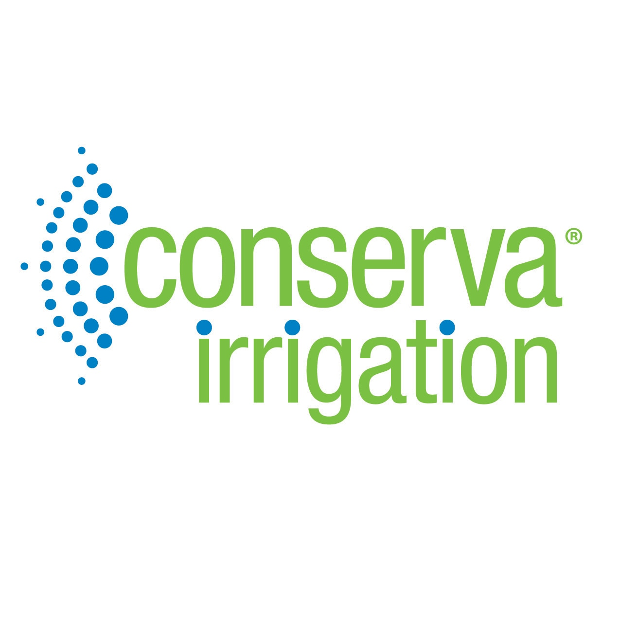 Conserva Irrigation of Fort Collins logo