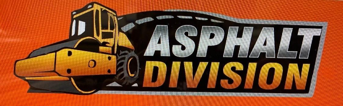 Asphalt-Division  logo