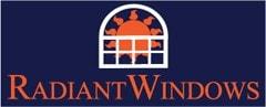 Radiant Windows LLC logo