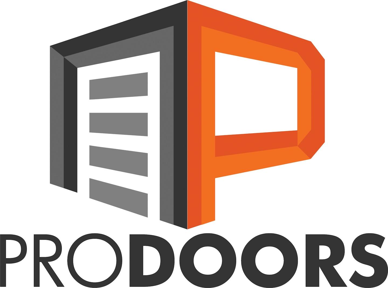 Pro Doors FL Inc logo