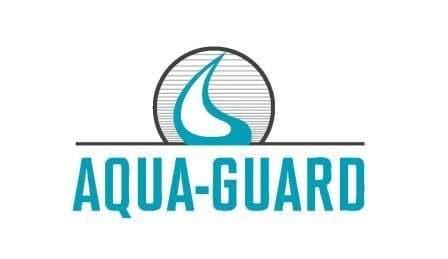 Aqua-Guard Waterproofing, Inc. logo