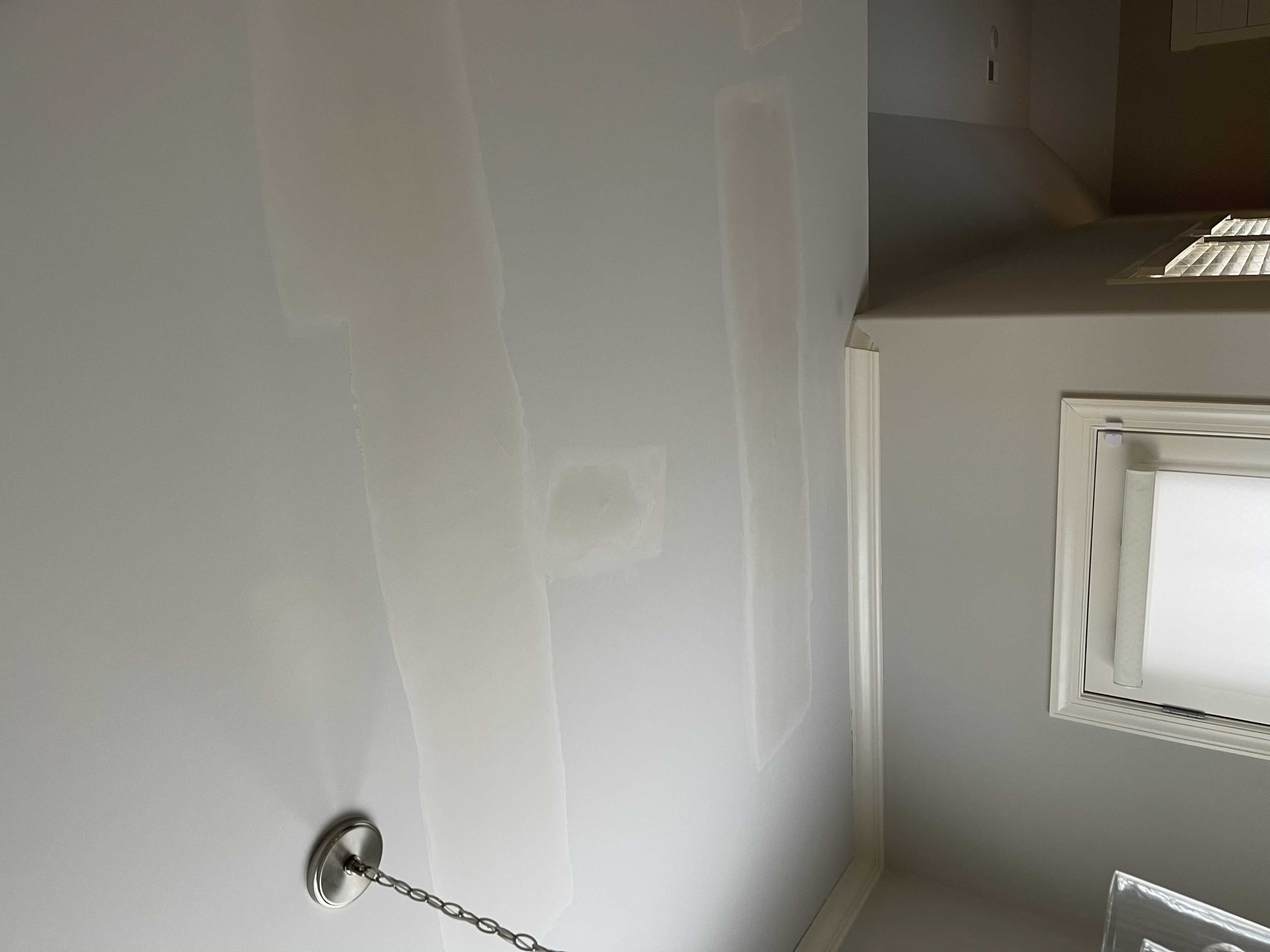 Painting - Interior Project
