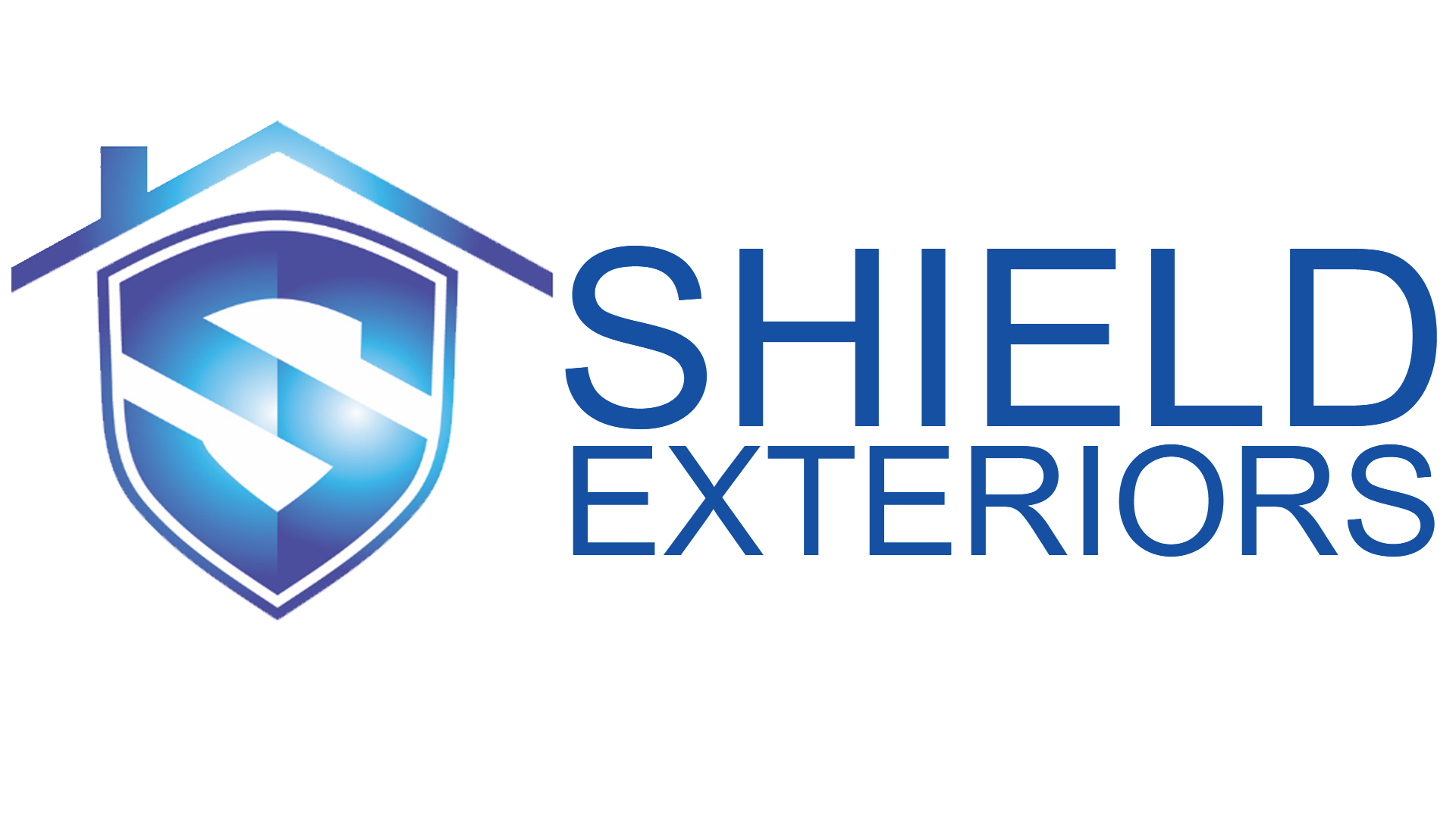 Shield Exteriors Metal Roofing logo