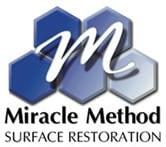 Miracle Method Of Cleveland logo