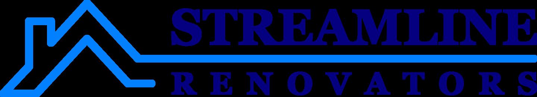 Streamline Renovators LLC logo