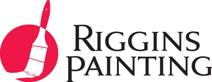 Riggins Painting logo