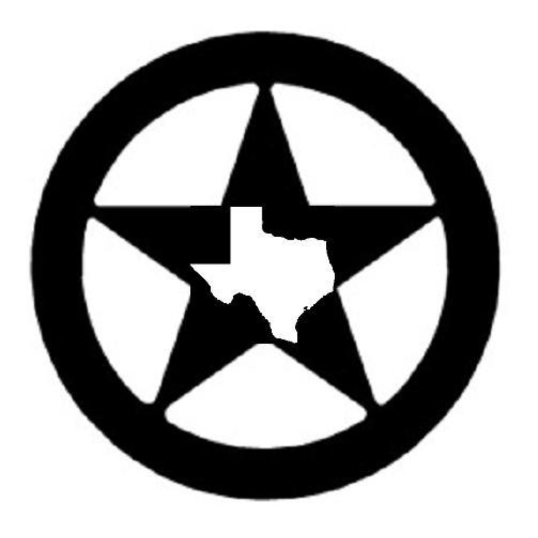 Star Of The West Construction logo
