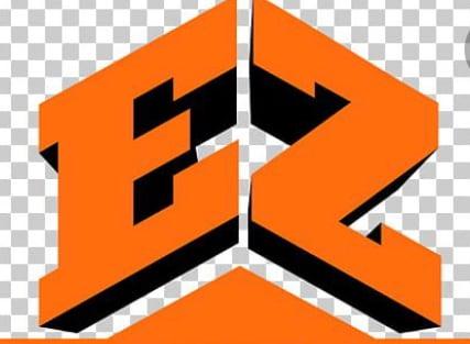 E.Z Construction  logo
