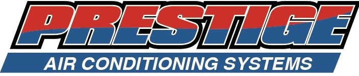 Prestige Air Conditioning Systems Inc logo