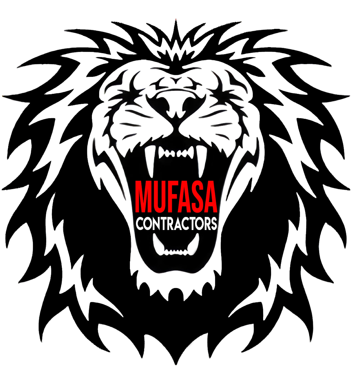 Mufasa Contractors Inc logo