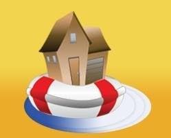 Home Res-Q Inc logo