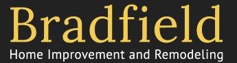 Bradfield Home Improvement and Remodeling LLC logo