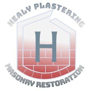 Healy Plastering and Masonry Restoration LLC logo