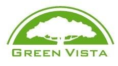 Green Vista Tree Care logo