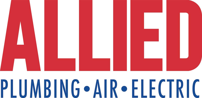 Allied Plumbing & Drain Service Inc logo