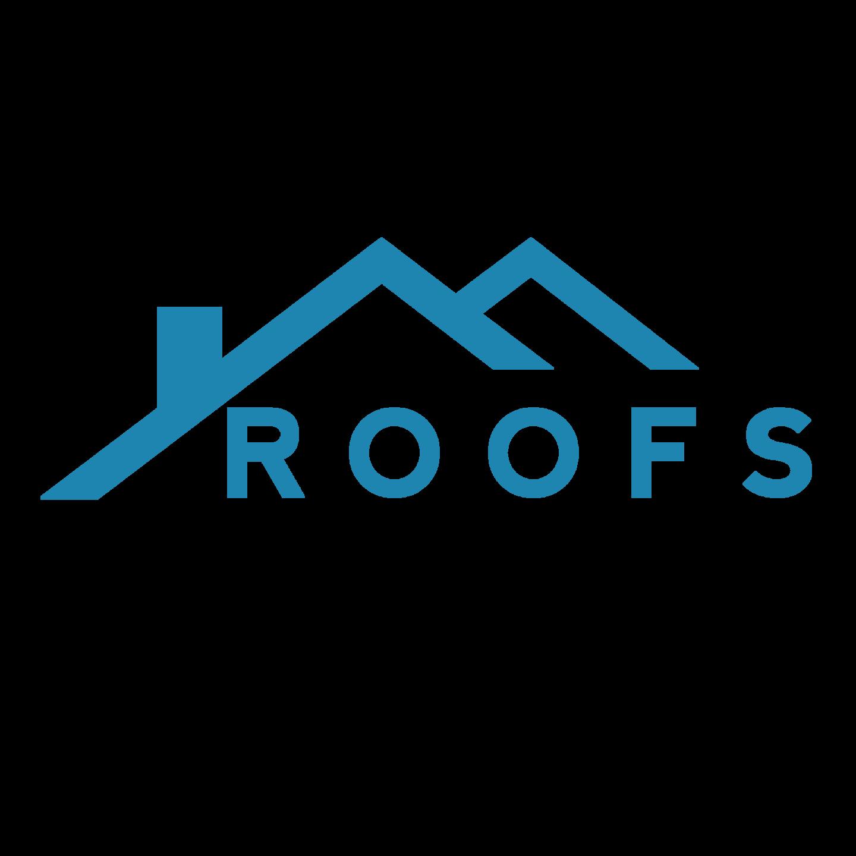 Roofs Restored logo