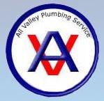 All Valley Plumbing Service, Inc logo