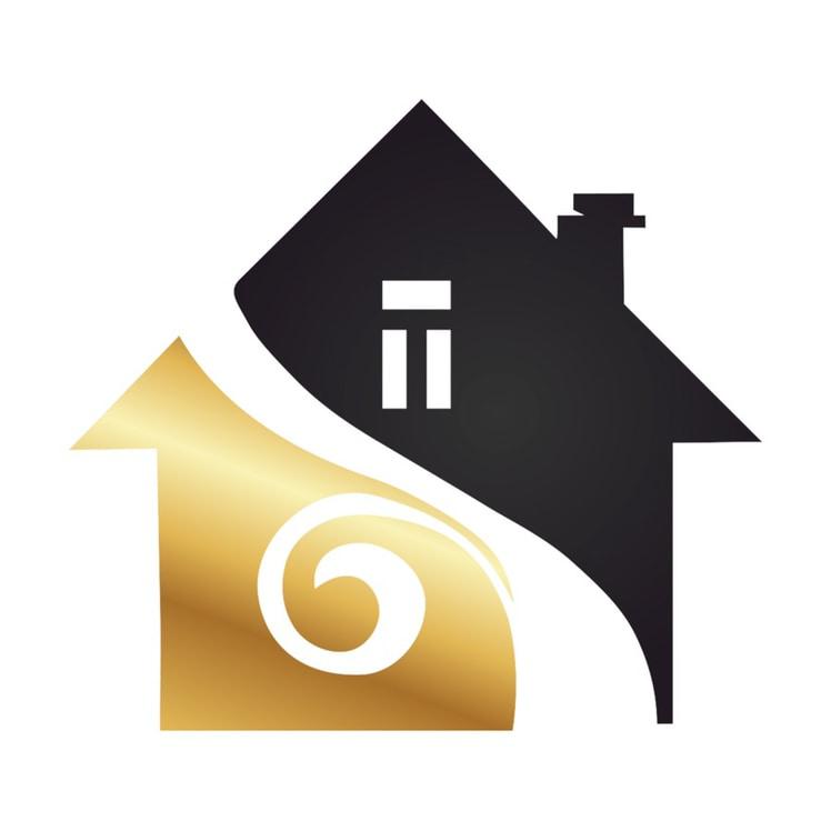 Gold Coast Home Improvements  logo