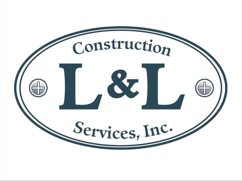 L & L Construction Services Inc logo