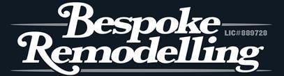 Bespoke Remodelling logo