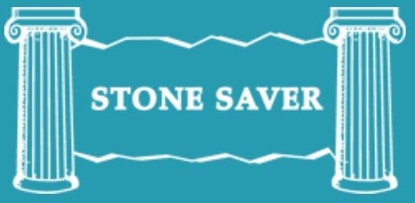 Stone Saver Inc logo