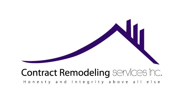 CONTRACT REMODELING SVC INC logo