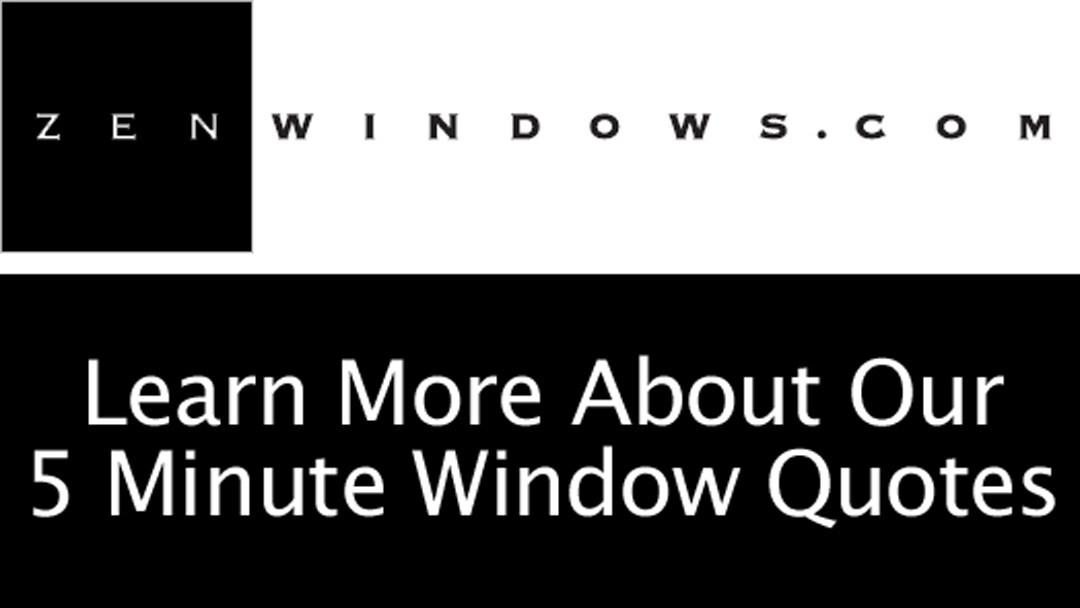 Zen Windows logo