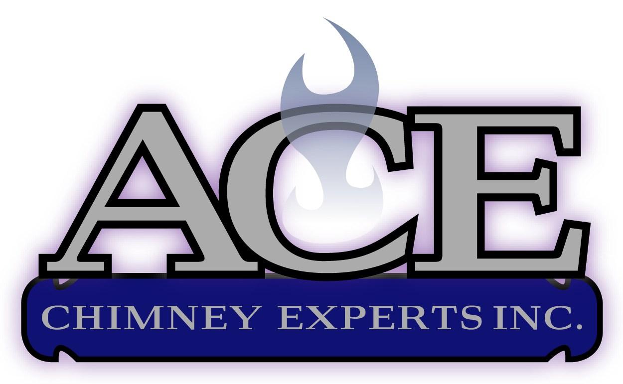 Ace Chimney Experts logo