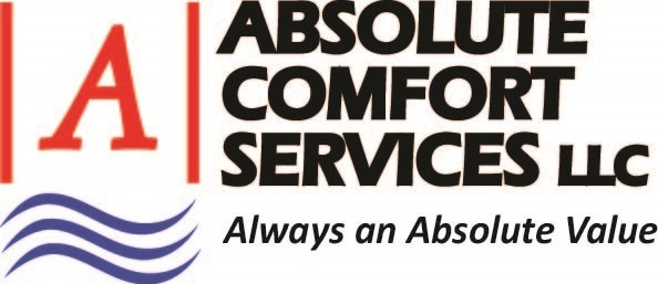 Absolute Comfort Services LLC logo