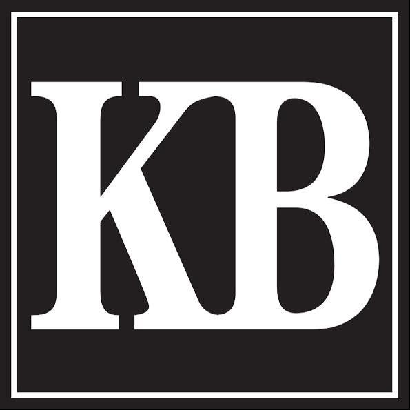 Kitchen & Bathroom Experts logo